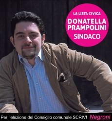 Foto-Profilo-BASE