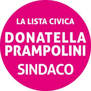 donatella_prampolini_logo