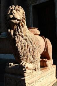 Leoni San Prospero